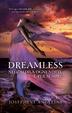Cover of Dreamless. Nell'aldilà ogni notte è per sempre