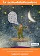 Cover of La tecnica della fiabazione