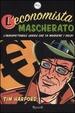 Cover of L'economista mascherato