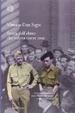 Cover of Storia dell'ebreo che voleva essere eroe