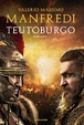 Cover of Teutoburgo