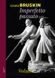 Cover of Imperfetto passato