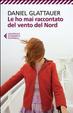Cover of Le ho mai raccontato del vento del Nord