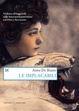 Cover of Le implacabili