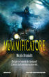 Cover of Il mummificatore