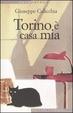 Cover of Torino è casa mia