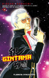 Cover of Gintama vol. 16