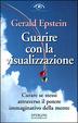 Cover of Guarire con la visualizzazione
