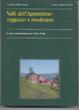 Cover of Valli dell'Appennino reggiano e modenese