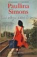 Cover of Una valigia piena di sogni