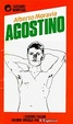 Cover of Agostino