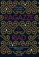 Cover of Ragazze di -riad