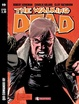 Cover of The Walking Dead n. 19