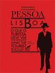 Cover of Lisboa: o que o turista deve ver