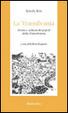 Cover of La Transilvania