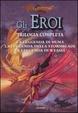 Cover of Gli Eroi
