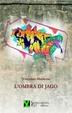 Cover of L'ombra di Jago