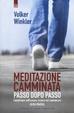 Cover of Meditazione camminata