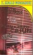 Cover of Piccola notte cajun