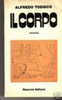 Cover of Il corpo