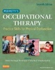 Cover of Pedretti's Occupational Therapy