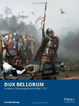 Cover of Dux Bellorum