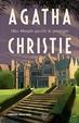 Cover of Miss Marple: giochi di prestigio