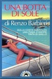 Cover of una botta di sole