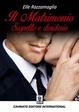 Cover of Il matrimonio