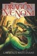 Cover of Dragon Venom