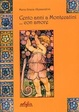 Cover of Cento anni a Montecatini