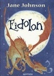 Cover of EIDOLON