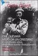 Cover of Che Guevara visto da un cristiano