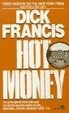Cover of Hot Money