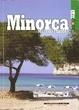 Cover of Minorca