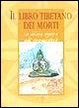 Cover of Il libro tibetano dei morti