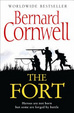 Cover of The Fort