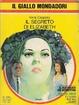 Cover of Il segreto di Elizabeth