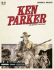 Cover of Ken Parker Classic n. 19
