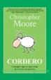 Cover of Cordero