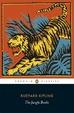 Cover of The Jungle Books