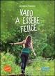 Cover of Vado a essere felice
