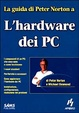 Cover of L' hardware dei PC