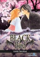 Cover of Black Bird #8 (de 18)