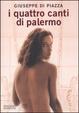 Cover of I quattro canti di Palermo