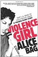 Cover of Violence Girl