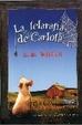 Cover of La Telaraña de Carlota