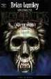 Cover of ¡Vampiros!
