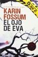 Cover of El ojo de Eva