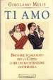 Cover of Ti amo